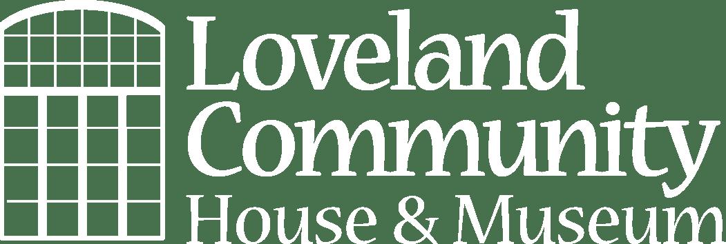 Loveland-Logo